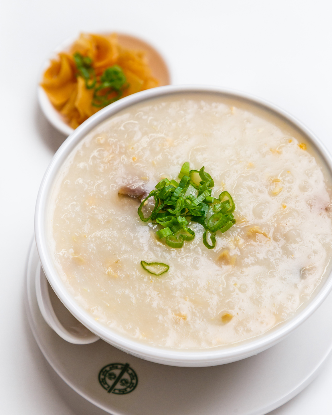 https://shachu.club/wp-content/uploads/2021/04/4.Congee-with-Pork-and-Preserved-Egg.jpg